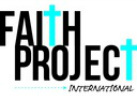 faith project international